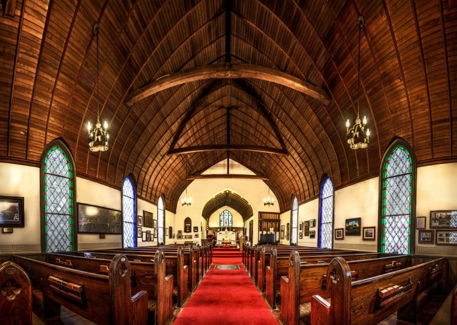 church-chapel-house-of-worship-religion-40783