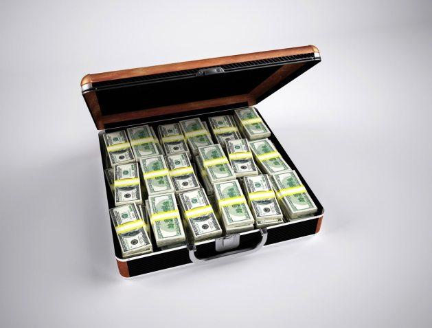 money-finance-wealth-currency-68148