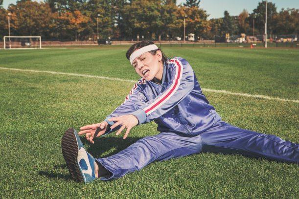 healthy-person-woman-sport-2.jpg